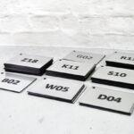tabliczki-laminowane4